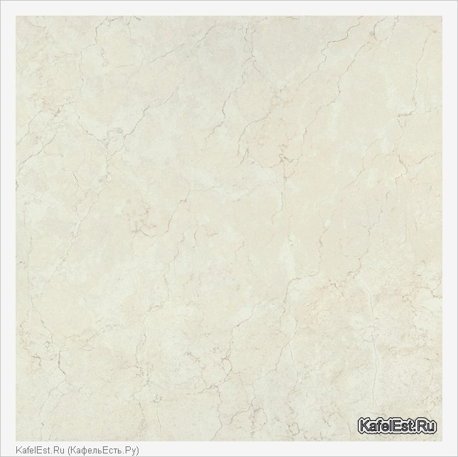 плитка Anthology Marble Luxury White