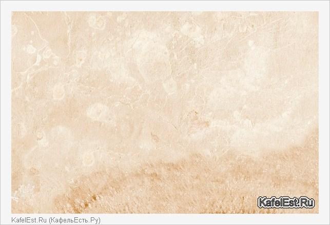 Плитка Porcelanosa Tibet в СПб - купить в магазине плитки KafelEst.Ru 43901c70b1