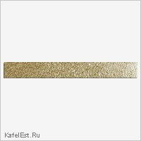 Strass Gold Listello