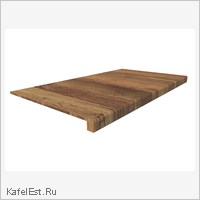 Noix Plank Scalino Frontale