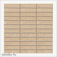 Sand Grid A